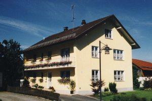 Gutachter Immobilie Deggendorf