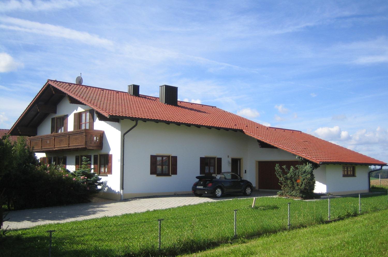 partner de kosten Kirchheim unter Teck