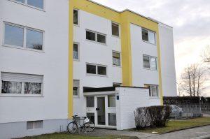 MFH München Bewertung
