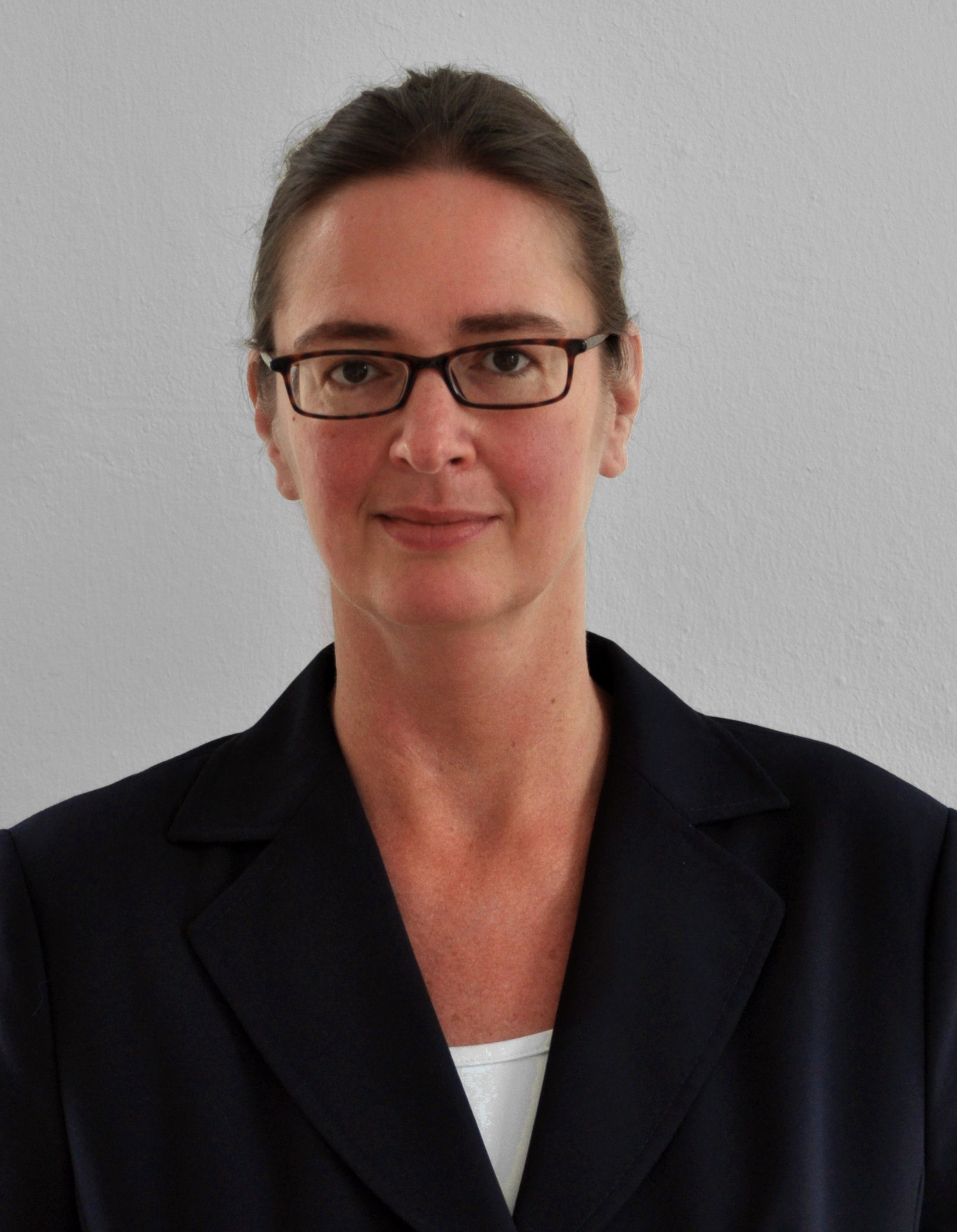 Expert Simone Kantner