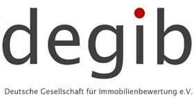 Deutsche Gesellschaft für Immobilienbewertung (degib)