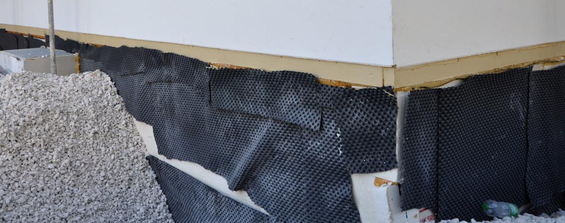 bauwerksabdichtung beweissicherung beratung gutachten. Black Bedroom Furniture Sets. Home Design Ideas