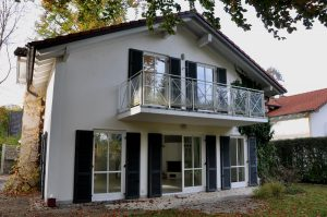Immobilie Bewertung München