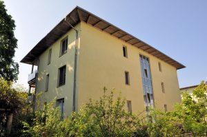 Immobiliengutachten Obermenzing