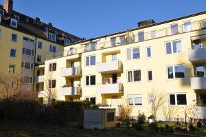 Kosten Gutachten Immobilien