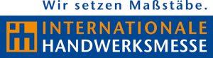 Logo_IHM_de