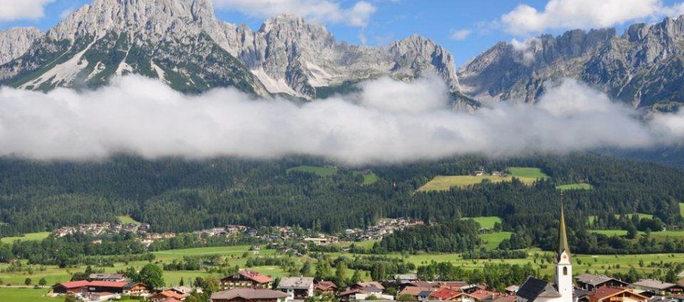 Österreich: Grundstückswert maßgeblich